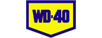 Popular Products by WD-40