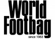 World Footbags Association Products