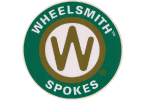 Popular Products by Wheelsmith