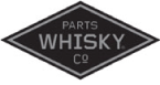 Whisky Parts Products