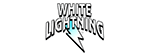 White Lightning Products