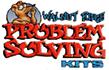 Walnut Ridge Products