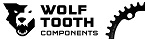 Wolf Tooth Components Products