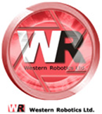 Popular Products by Western Robotics