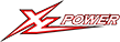 Popular Products by XLPower