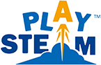 Popular Products by PlaySTEAM