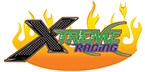 Popular Products by Xtreme Racing