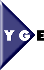 Popular Products by YGE