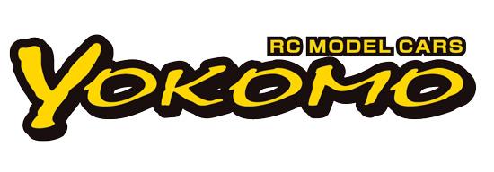 Yokomo RC Model Cars