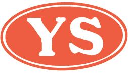 Y.S. Engines