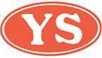 YS Engines Products