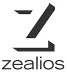 Popular Products by Zealios