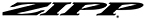 Popular Products by Zipp