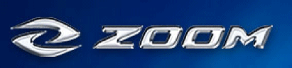 Popular Products by Zoom