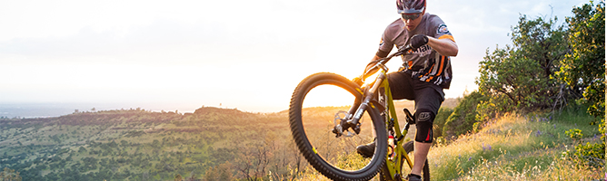 Shop mountain, BMX and Fat bikes. Huge savings on parts, components and accessories from – Giant Bikes, Garmin, Shimano & more! Free shipping on qualifying orders.