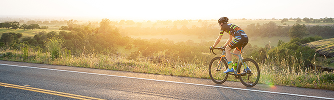 Shop road bikes. Huge savings on parts, components and accessories from – Giant Bikes, Garmin, Shimano & more! Free shipping on qualifying orders.