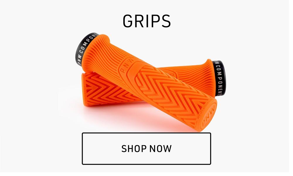 Shop Grips