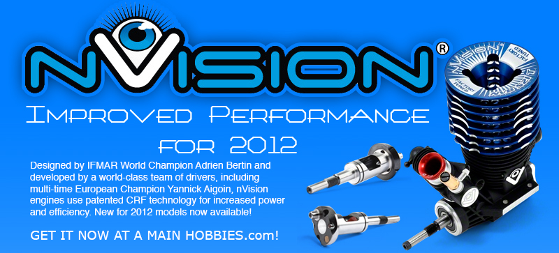 nVision_Banner