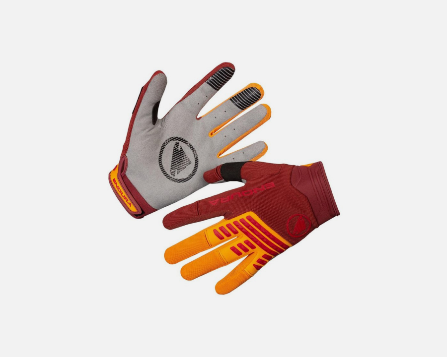 Shop Gloves